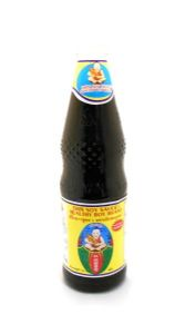 Thin Soy Sauce by Healthy Boy (Light Soy Sauce) 700ml | Buy Online at the Asian Cookshop